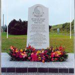 Monument de la 29e division