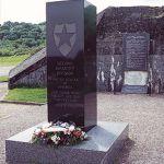 monuments_4