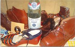 Chaussures_objets_vie_tous_les_jours_occupation
