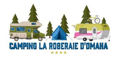 camping-roseraie-surrain