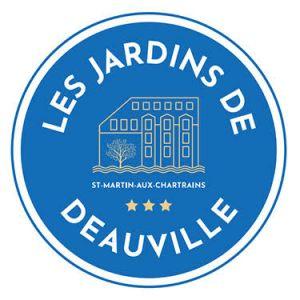 Logo-Jardins-de-deauville