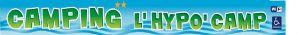 logo-lhypocamp