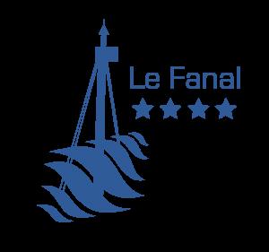 Logo_Le_Fanal