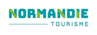 NORMANDIE_TOURISME_WEB