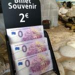 Billet-0-Euro-2019